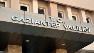 Gaziantep Valiliği'nden Alparslan Kuytul cemaati ile ilgili açıklama