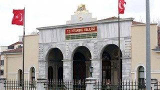 İstanbul Valiliği'nden alkol satışı açıklaması