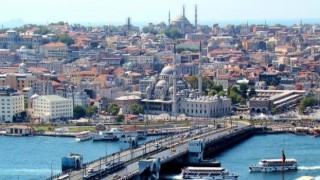 İSTANBUL'DA 1 MAYIS'TA KAPATILACAK VE ALTERNATİF YOLLAR