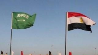 Katar'dan Suudi Arabistan ve Mısır'a dikkat çeken Türkiye çağrısı