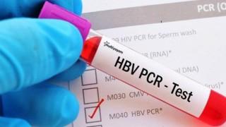 Türkiye 15 ülkenin vatandaşından PCR testi istemeyecek