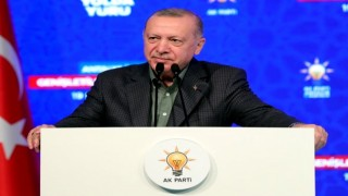 Cumhurbaşkanı Erdoğan: Failin ilişkileri çıkarılacak