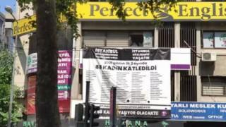 HDP İzmir il binasında çatışma: 1 kişi öldü