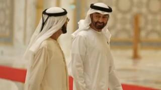 Şok sözler: Allah'ın izniyle yarın da Kuveyt'te uyanacağız, Amin deyin