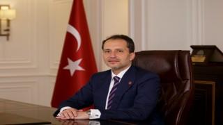 Yeniden Refah lideri Fatih Erbakan'dan 15 Temmuz mesajı