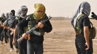 Afganistan ve Pakistan'daki karanlık örgüt! En kanlı saldırıların sorumlusu...