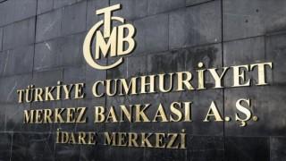 Merkez Bankası'ndan rezerv açıklaması!
