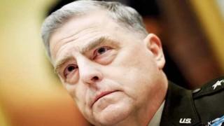 ABD Genelkurmay Başkan: Biz kaybettik, Taliban kazandı