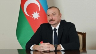 İran Aliyev'i hedef aldı!