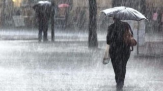 Meteoroloji'den uyarılar peş peşe, şiddetli vuracak